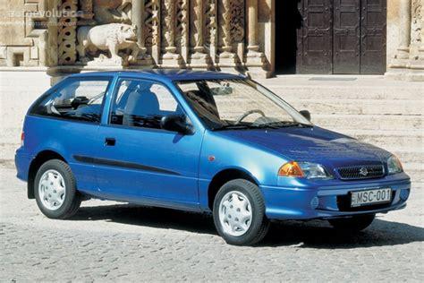 how to sell used cars 1999 suzuki swift windshield wipe control suzuki swift 3 doors 1996 1997 1998 1999 2000 2001 2002 2003 autoevolution