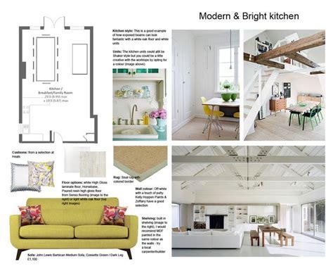 homebase interior design course homebase interior design course reviews