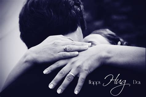 hug day 2018 quotes wishes hug day images walllapers