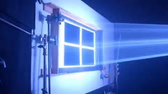 windows 10 un quot portail vers l espace quot pour le fond d