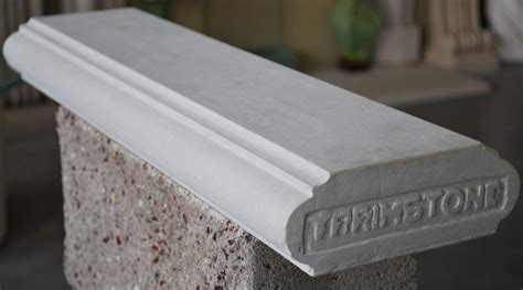 Concrete Wall Caps - concrete wall caps get the best wall caps services