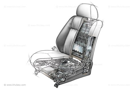 car seat diagram car seat parts release date price and specs
