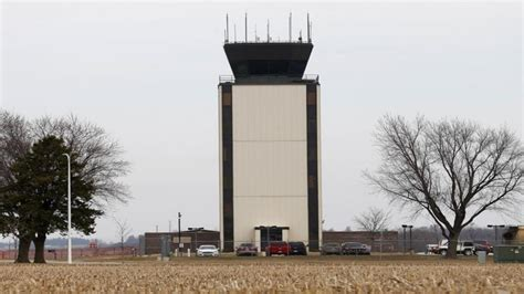 community asked  voice  concerns  faa