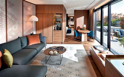 urquiola interior designer go plus