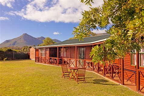 cottage cape town affordable cape town self catering accommodation in