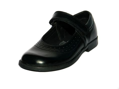 best school shoes for toughees kate school shoes black leather loar shoes