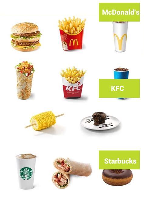 cadenas de comida rapida en chile la comida que puedes comprar por 10 d 243 lares en 3 cadenas