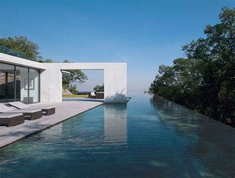 world of architecture now house from the notebook can be 5 of the world s best modern home designs