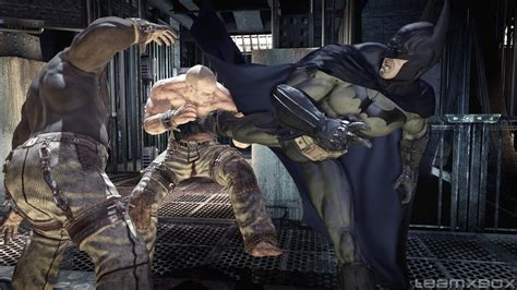 Further The Wolf Asylum batman arkham asylum hour review the hour