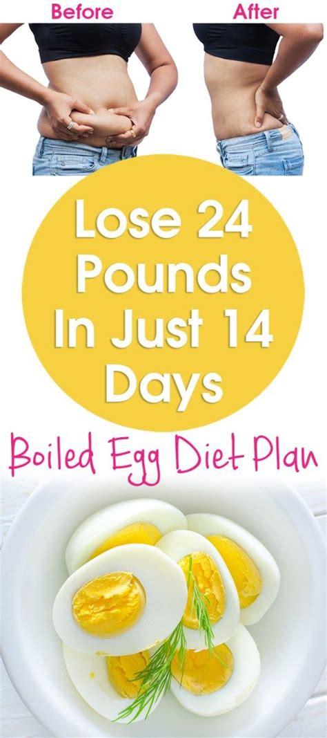 Egg Detox Week by Best 25 Egg Diet Plan Ideas On 2 Week Egg