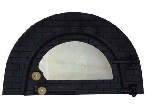 porta forno porta para forno de pizza