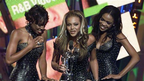 beyonce illuminati ring ring the alarm the 5 most popular beyonce conspiracy theories