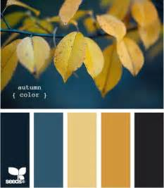 what colors match navy blue 25 best ideas about mustard color scheme on