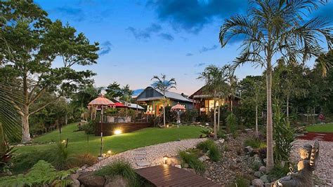 buy house sunshine coast balinese inspired bed and breakfast at sunshine coast for sale by dan woodley