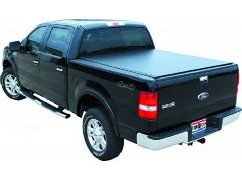 ford truck bed covers ford truck bed covers ford f150 tonneau covers html