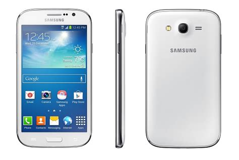 Casing Samsung Galaxy Grand Neo Arema 2 Custom Hardcase galaxy grand neo listed in india for rs 18 299 300 sammobile sammobile