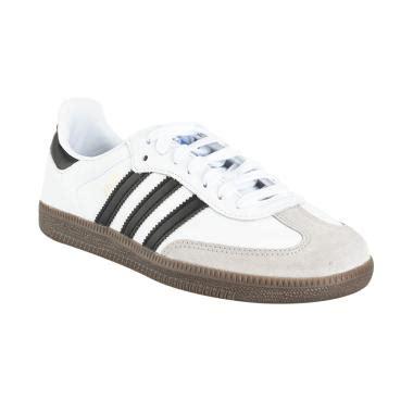 Harga Adidas N 5923 sepatu olahraga wanita adidas originals jual produk