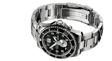 victorinox reviews victorinox swiss army watches review