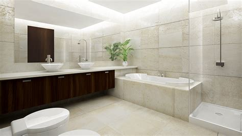 Bathroom Pictures Ideas luxury bathroom cgi 3d architectural visualisation