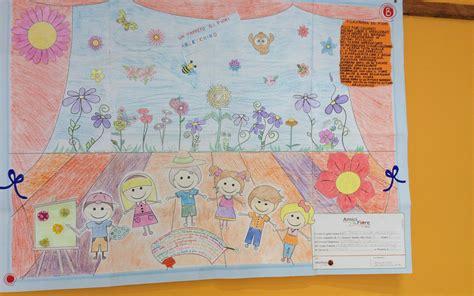 tappeto di fiori un tappeto di fiori arlecchino amici in fiore
