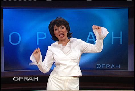 Snl Oprah Giveaway - maya rudolph pictures images photos actors44 com