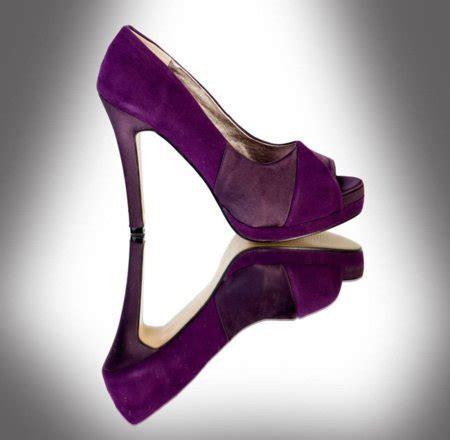 las princesas usan botas 849407458x princesa de furiezza los zapatos que bel 233 n esteban env 237 o a la princesa letizia arrasan