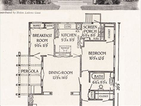 small house plans 1200 sq ft small house plans bungalow house plans 1200 sq ft
