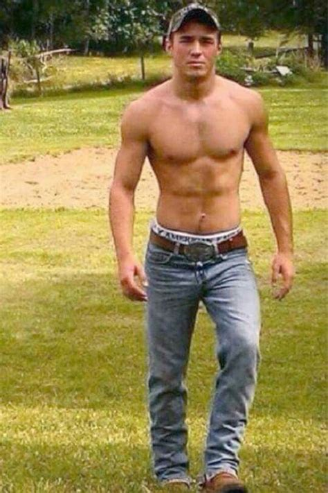 Mcconaughey Tops Sexiest Southern Hunks List by 5175 Best Images About Country Boys On