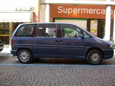 Lancia Z File Lancia Z Jpg