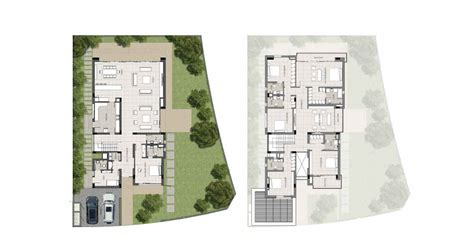beverly hills mansion floor plans beverly hills houses floor plans