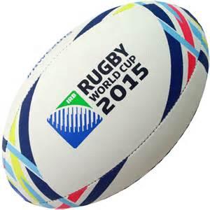 top 10 des ballons de rugby twenga magazine