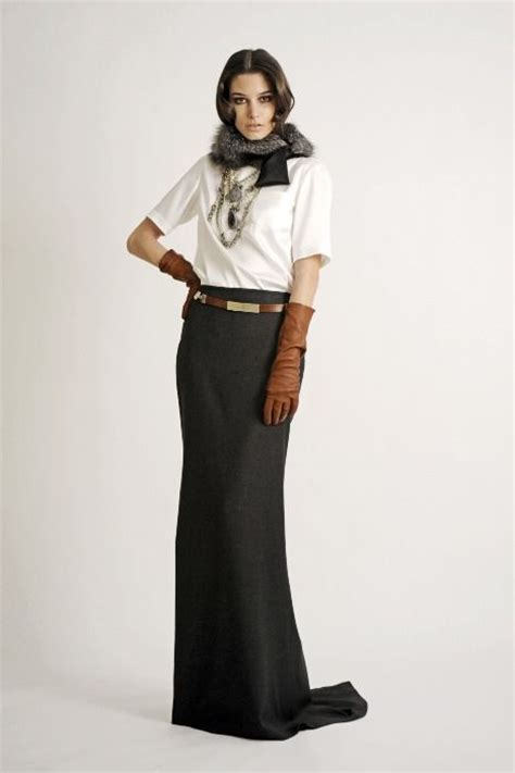 50 year old woman fashion fashion fun skirt outfits for over 50 yr olds blogs for