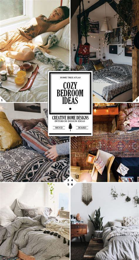 how to make your bedroom cosy how to make your bedroom cozy easy ideas home tree atlas