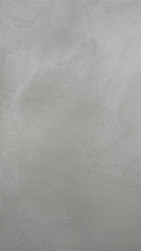 pavimento cemento resina come applicare resina cemento microcemento g40