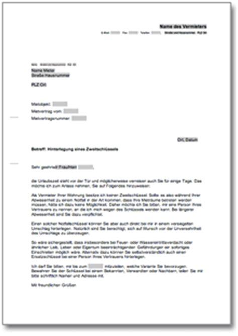 Muster Kündigung Mietvertrag Bei Tod Dehoga Shop Inanspruchnahme Einer B 252 Rgschaft Kaufen