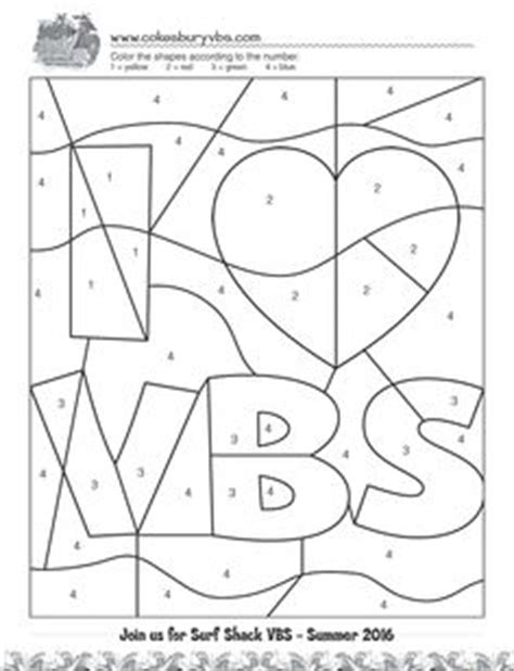 coloring pages for vacation bible school 1000 ideas about vacation bible school on
