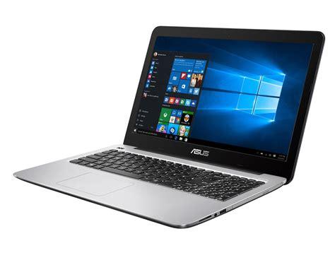 Notebook Asus I7 Mercadolibre asus x556 i7 notebook
