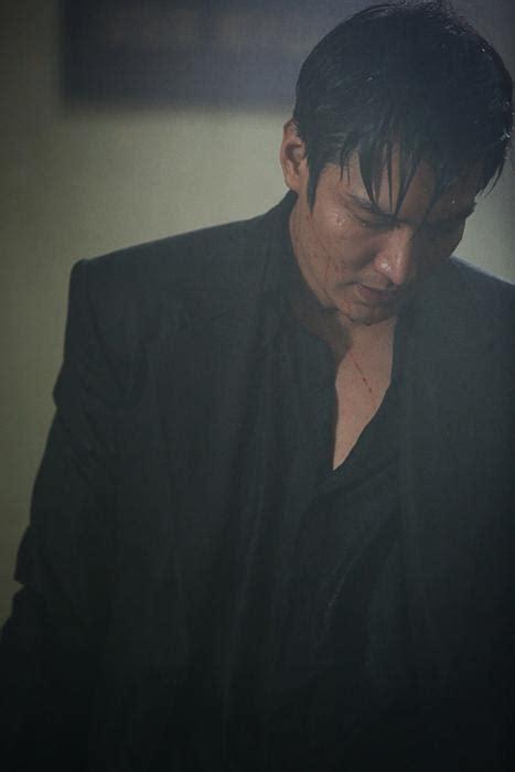 film lee min ho terbaru gangnam blues gangnam blues releases first teaser stills of lee min ho
