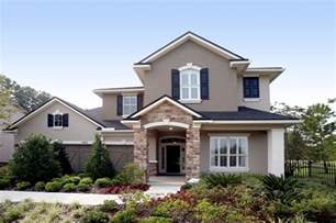 exterior colors for houses exterior paint colors color palette paint
