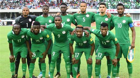 prediksi skor nigeria vs islandia 22 juni 2018 socalvoice