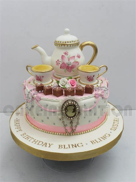 the cultivation and manufacture of tea classic reprint books customized wedding collection 3d tea cup and tea pot