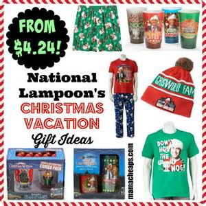 from 4 24 national loon s christmas vacation gift