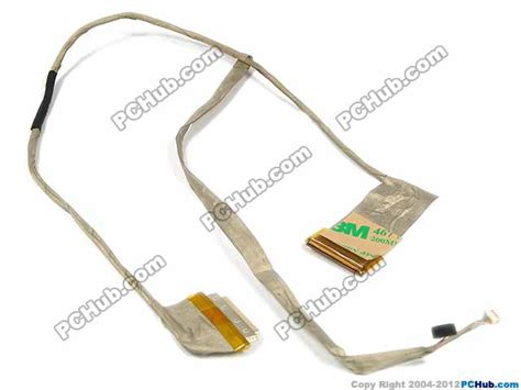 Layar Lcd Led 14 0 Asus A44 Series asus k43 series lcd cable 14 quot 14g140344010 k43 lvds cable