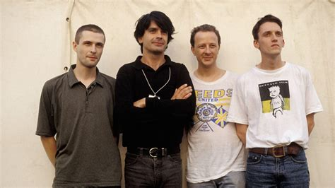 the wedding present band the wedding present toppermost