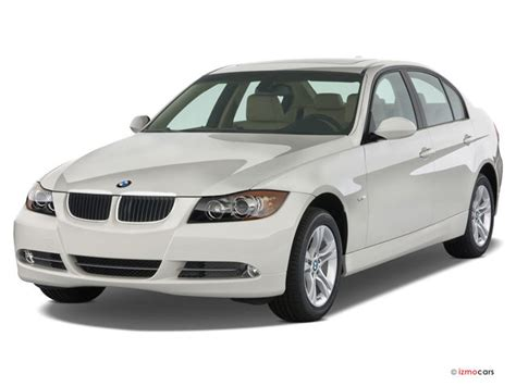 bmw beamer 2008 2008 bmw 3 series prices reviews and pictures u s