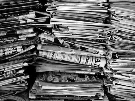 giornali pavia la realt 224 sul finanziamento pubblico ai giornali inchiostro
