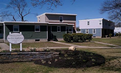 springfield housing authority springfield to get broadband in public housing under federal program wamc