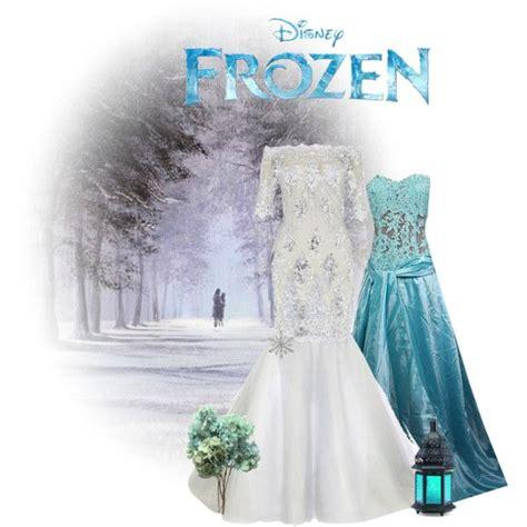 best 25 frozen wedding dress ideas on fairytale dress princess dresses and disney