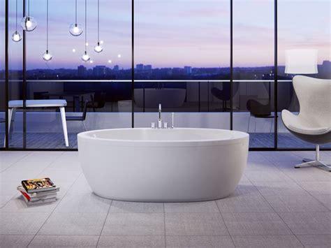 verniciare vasca da bagno vasca da bagno in rame piccola dimensione prezzo