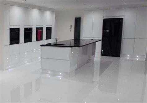 extreme white polished porcelain floor tile floor tiles from tile mountain